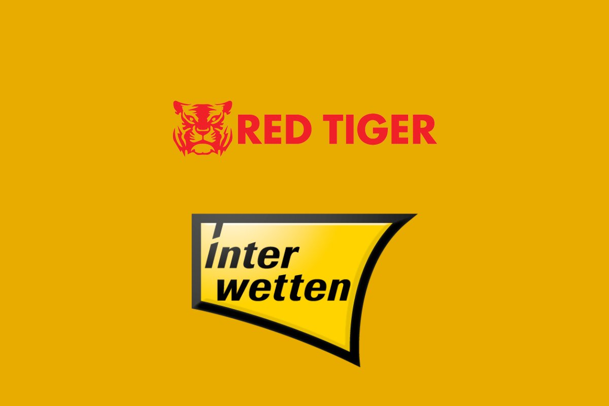 Red Tiger Further Expands Footprint With Interwetten Agreement