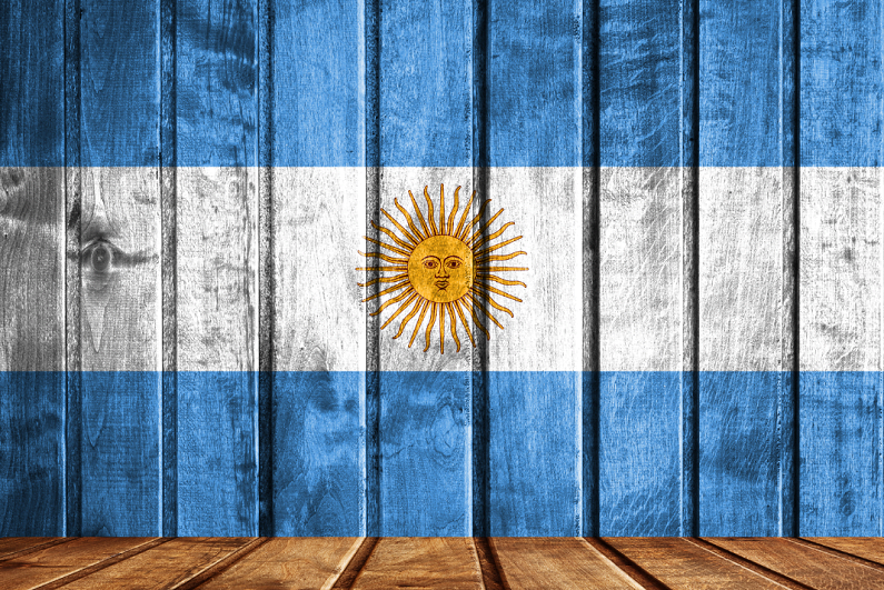 Operators Await Formal Contact On Licensing Process InBuenos Aires