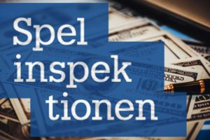 Sweden's Spelinspektionen Launches New AML Reporting System
