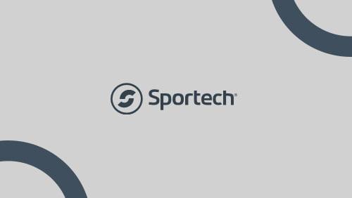 Sportech Becomes Associate Member Of WLA