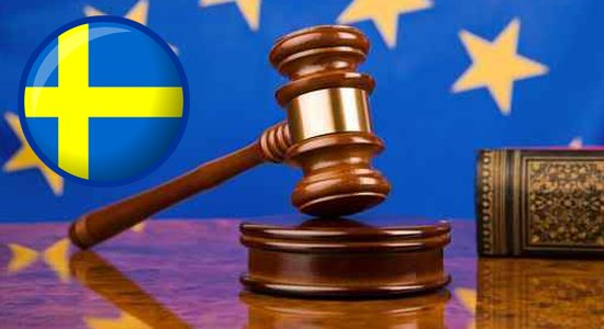 Aspire Global Set To Contest Swedish Law Suit