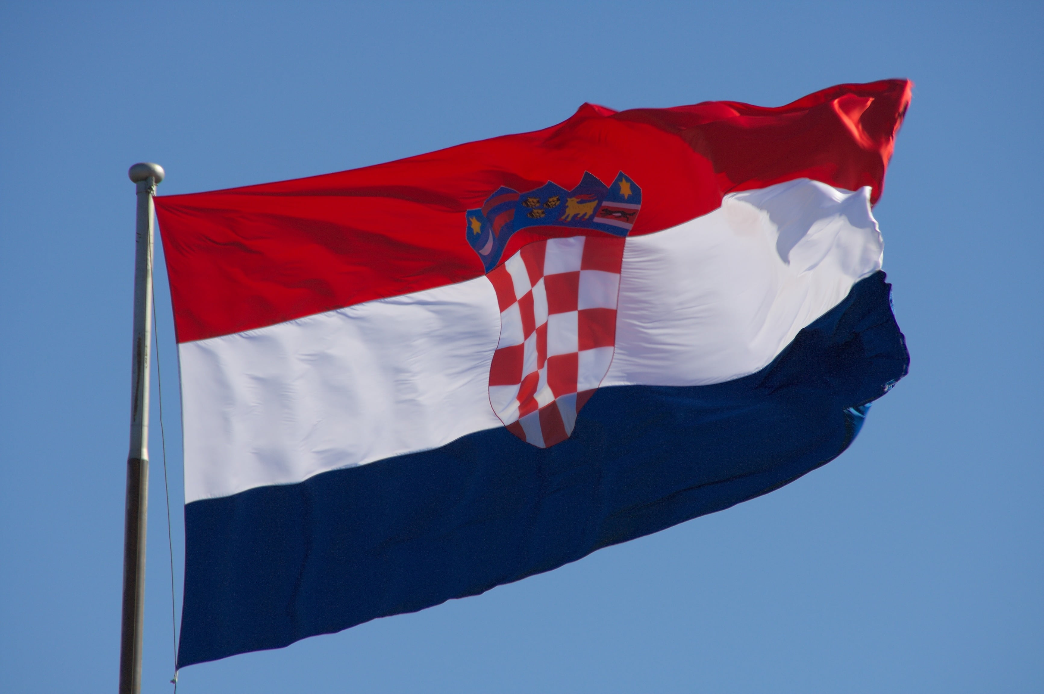 Greentube Adds CroatiaTo European iGaming Expansion