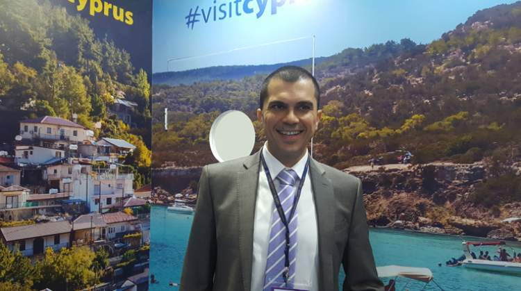 Mediterranean City Of Dreams Important To Tourism