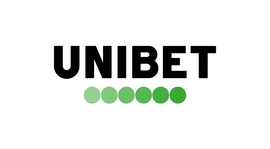 Pala And Kindred Merge In Pennsylvania To Drive Unibet Brand