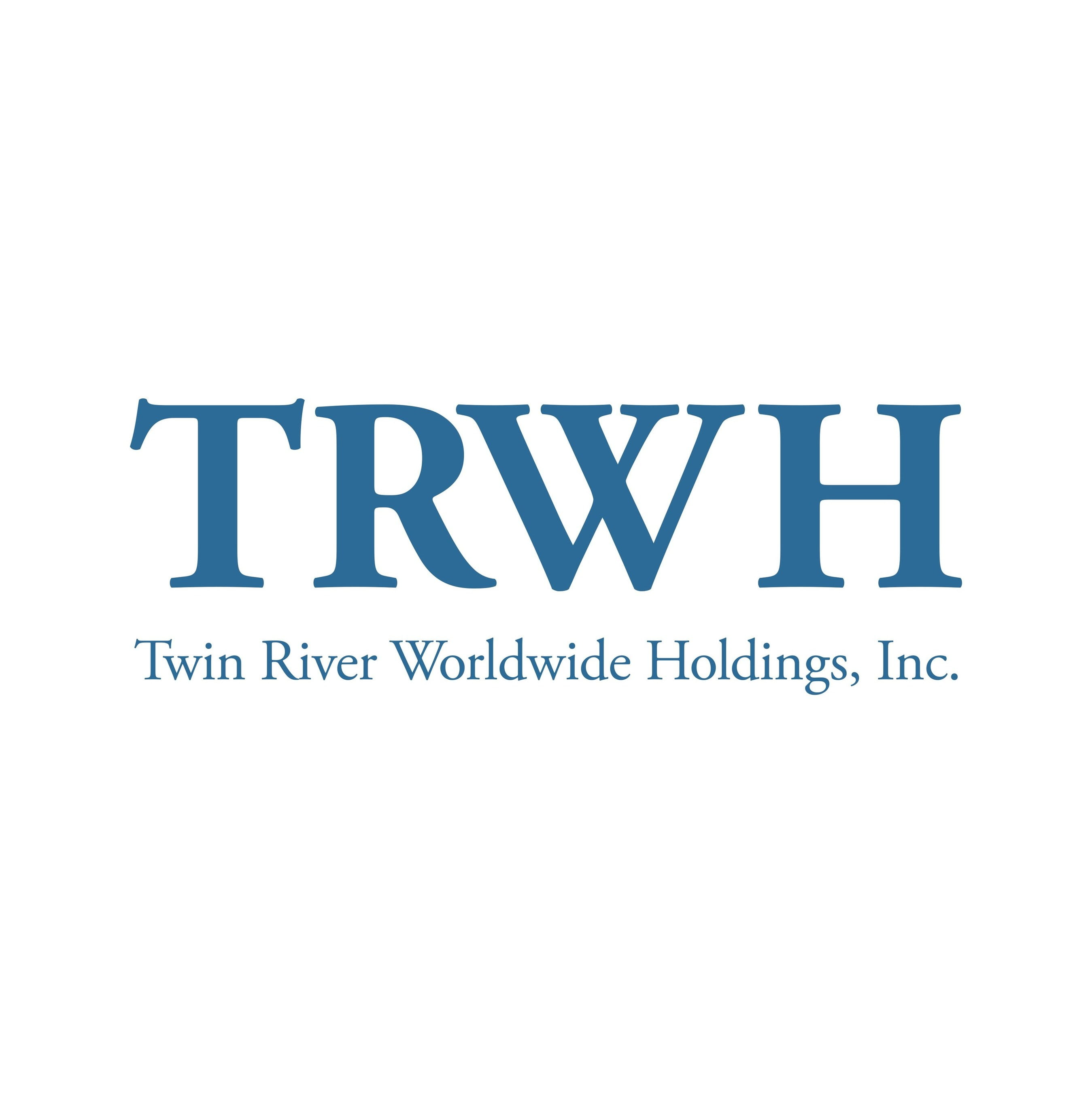 Twin River Worldwide Holdings' Q3 Revenue Up Operating Revenue Down