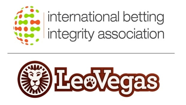 LeoVegas Strengthens Sports Integrity Commitment Joining IBIA