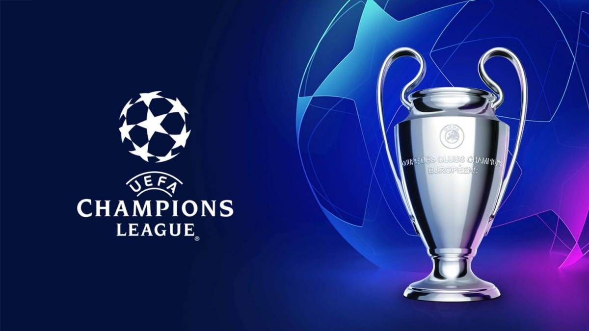 Sky And BT Sports Set To Battle For Champions League Media Rights