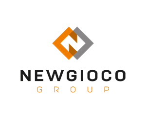 Newgioco provides Washington DC's Grand Central Sportsbook With ELYS