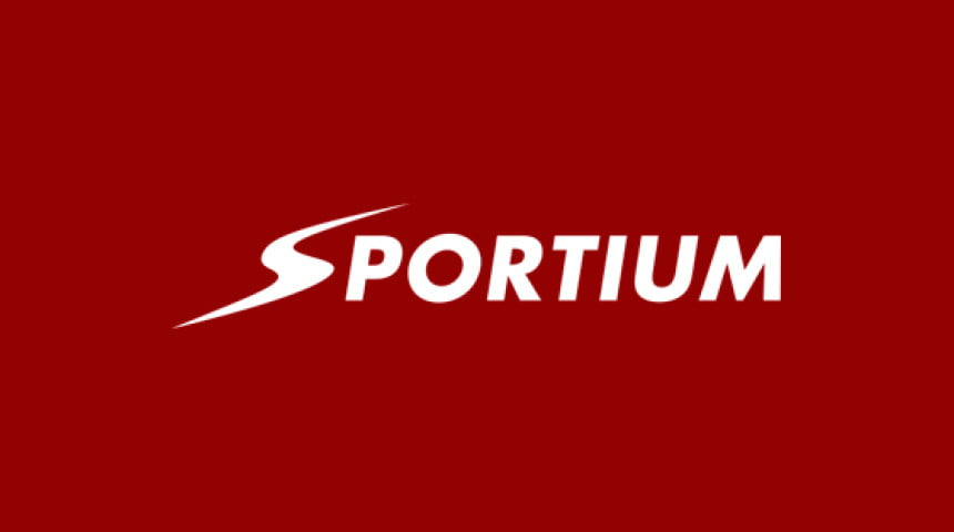 Spanish Sportium To Join Panama Sports Betting Industry In 2020