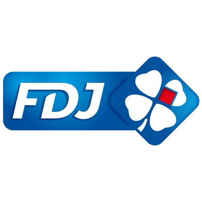 FDJ Sees Shares Soar After Companies IPO