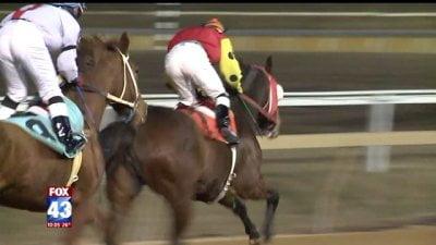 Pennsylvania Lottery Launch Virtual Horse Racing