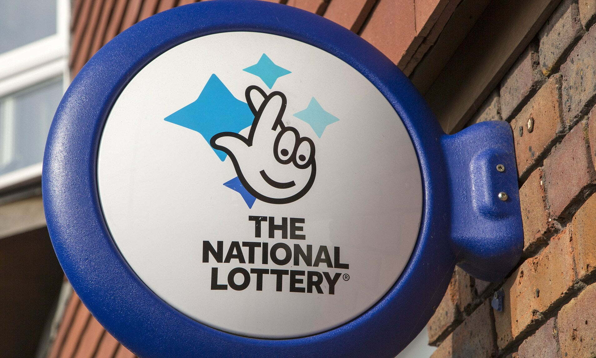 The National Lottery Launches 'The Magic Number' To Celebrate 25 Years