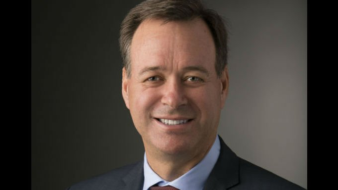 Trevor Croker, Aristocrat Leisure's CEO Made Chair Of AGA