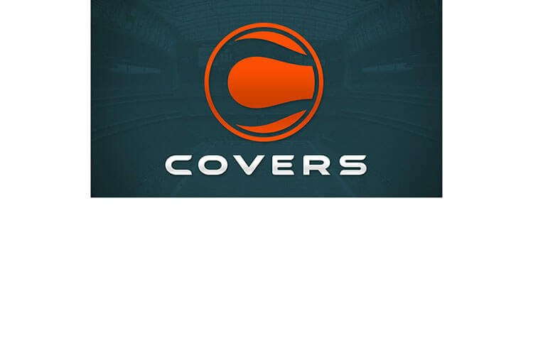Covers Media Group Gains License To Expand In Indiana