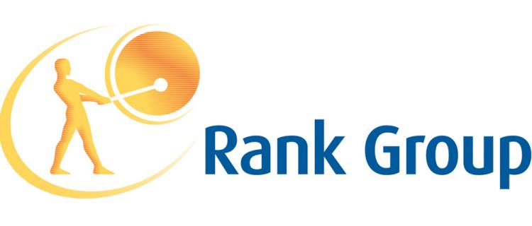 Rank Extends SafeCharge Deal To Include Digital Identity Verification