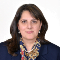 MGM Names Jyoti Chopra In Key Diversity And Sustainability Role