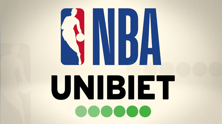 NBA Data Deal To Boost Kindred/UniBet Customer Experience