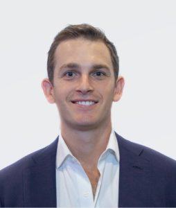 Max Bichsel Joins Gambling.com From Kambi