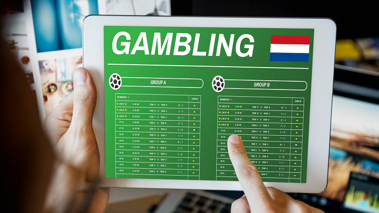 Dutch Gov Confirms Delay To Gambling Market Launch