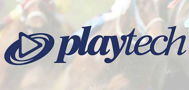 Playtech Remains Resolute Despite Downtown In Earnings
