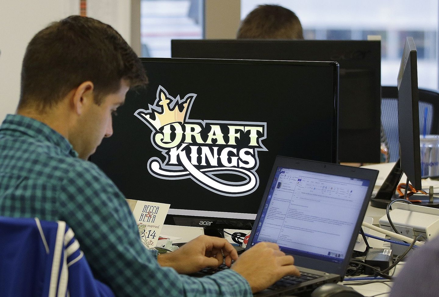 DraftKings Set Scene For New Hampshire Sports Wagering