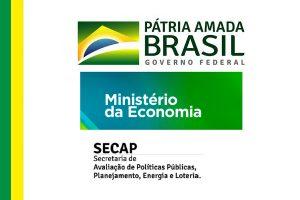 SECAP Allows CAIXA To Increase Lottery Prices In Brazil