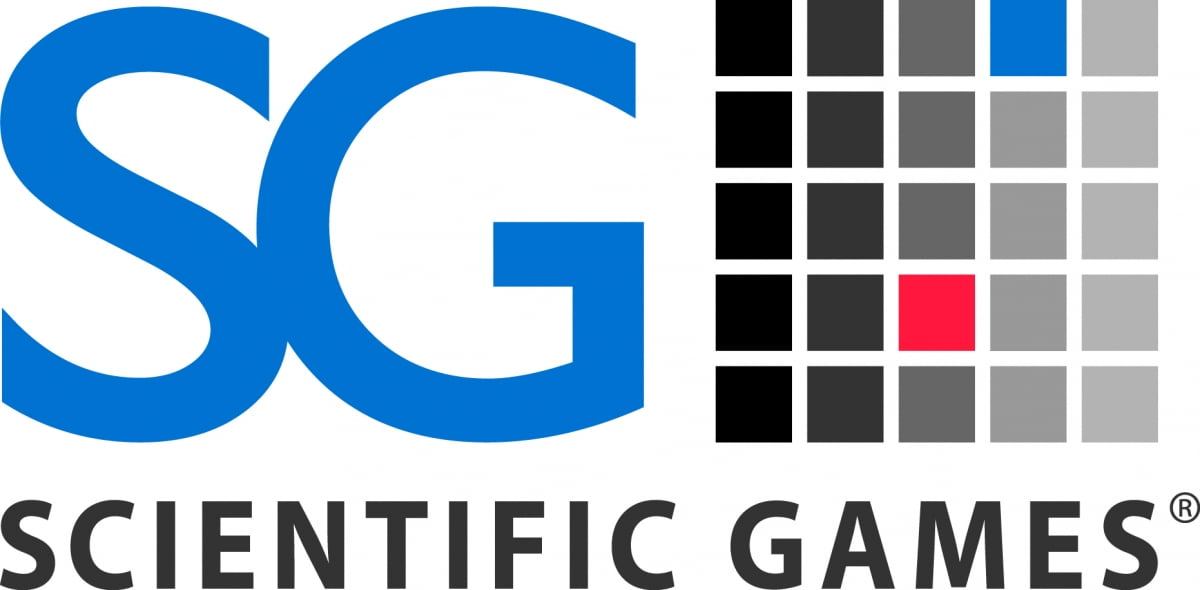 Scientific Games Completes 2028 And 2029 Notes Offering