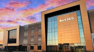 bet365 To Expand Ops Capacity In Manchester With DevOP's Dept