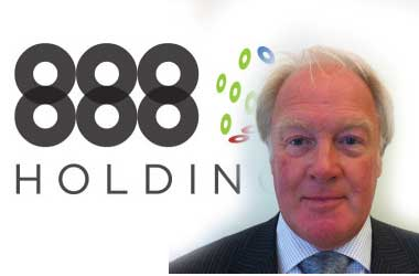 888 Holdings Clarifies Re-election Of Brian Mattingley