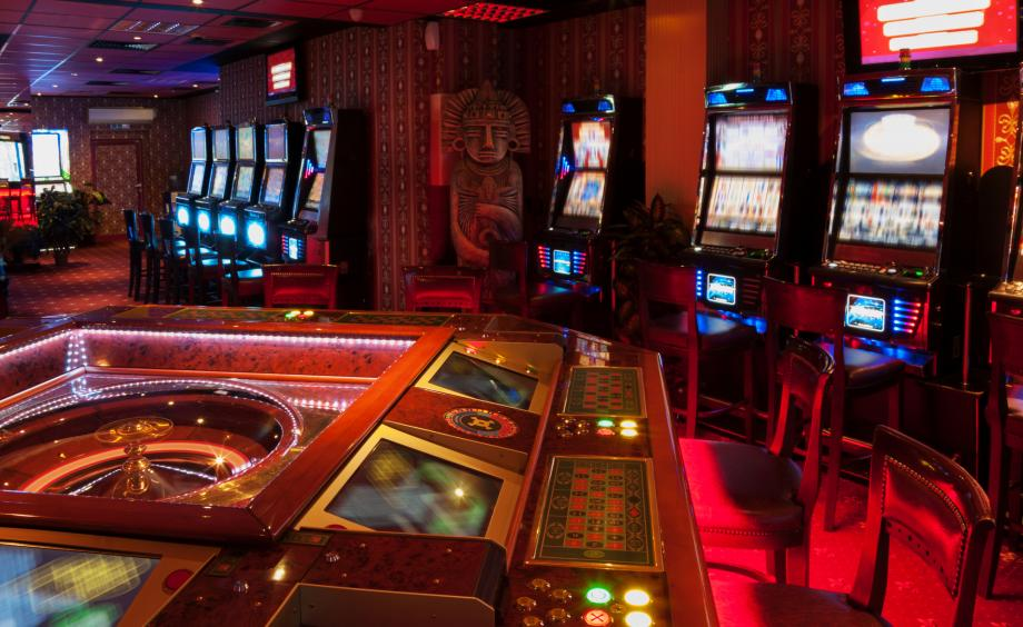 Police Thwart Roulette Scam at Holland Casino Venlo
