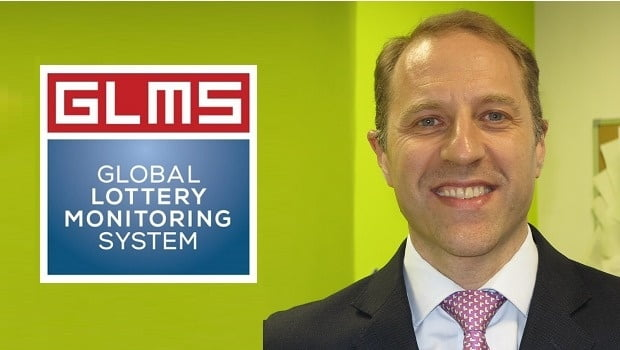 GLMS President Urged LatAm Lotteries To Join His Association
