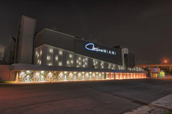 William Hill US Prepares To Launch In Florida With Casino Miami