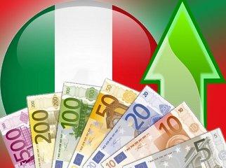 5Star-DP Coalition Gov. To Tighten Italy's Online Gambling Industry