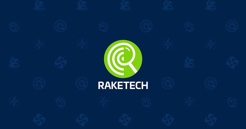 'Proven Pro' Klas Winberg Appointed As CMO Of Raketech Group