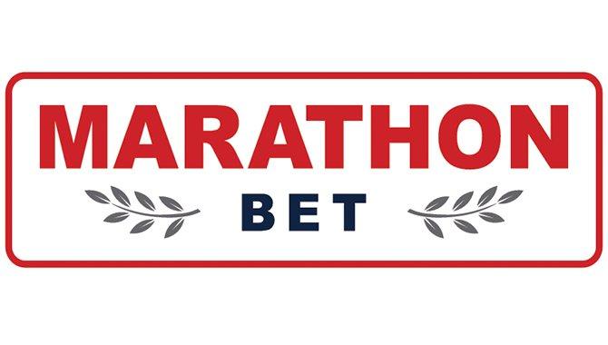 Marathonbet Names As Real Madrid's Russian Partner