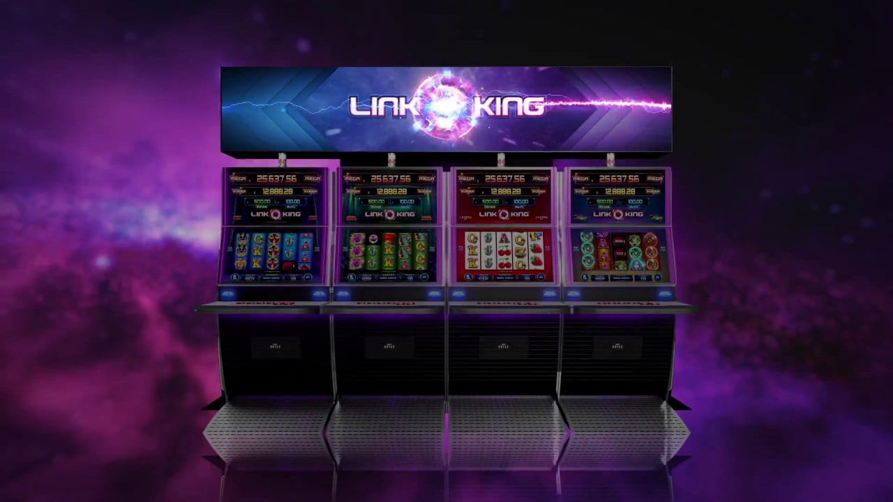 Zitro Launches Link King In San Marino