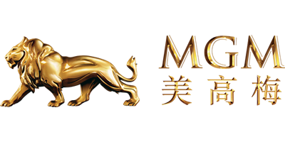 MGM China Holdings To Be Removed From Hong Kong Index
