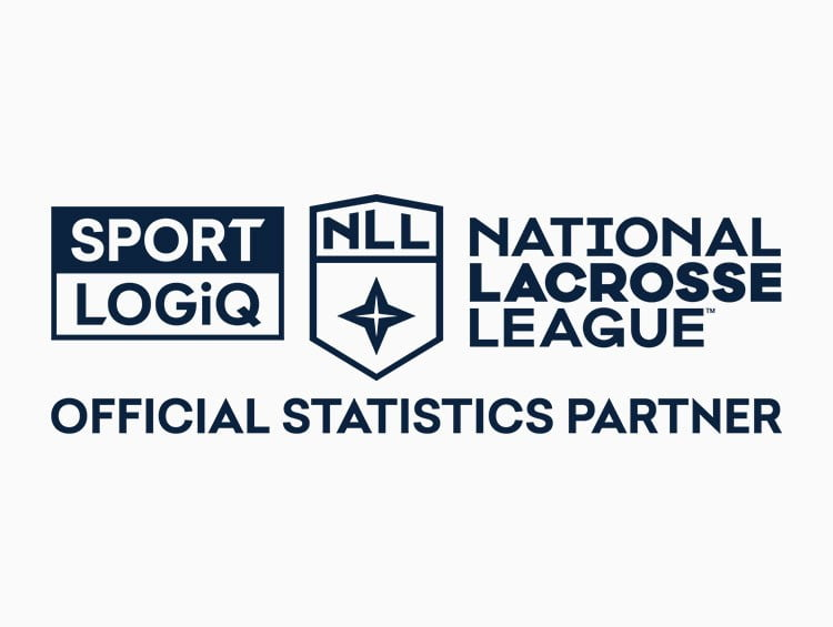 Sportlogiq Settles Into Multi-year Agreement With NLL