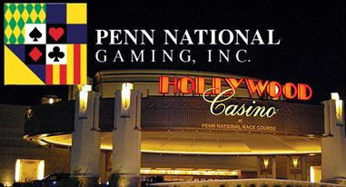 Penn National Aim To Attract Younger Generation