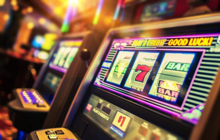 Responsible Gambling Committee Critical Of Digital Slot Caps