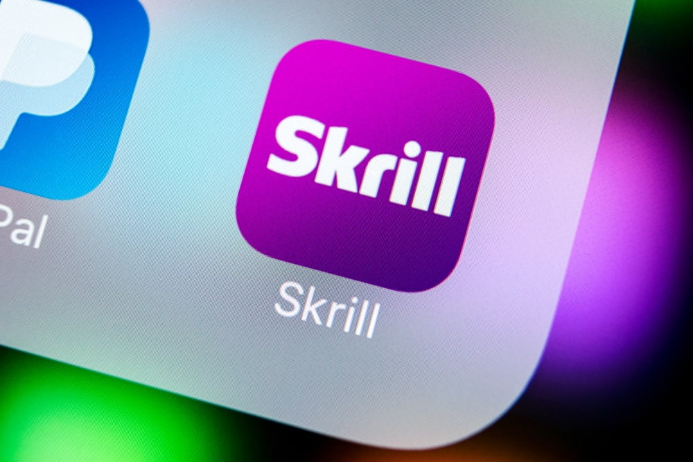 Skrill Enables Cryptocurrency Purchases By Bitcoin