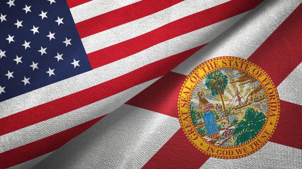 Trio Of Sports Betting Bills Filed By Florida Senator Ahead Of New Season