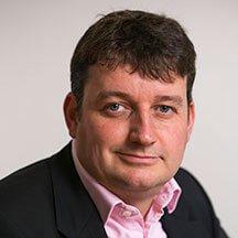 News UK Names Simon Collins As MD Of Betting & Gaming