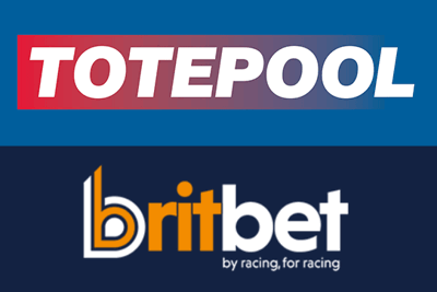 Tote And Britbet To Sponsor Racehorse Owners' Sponsorship Scheme