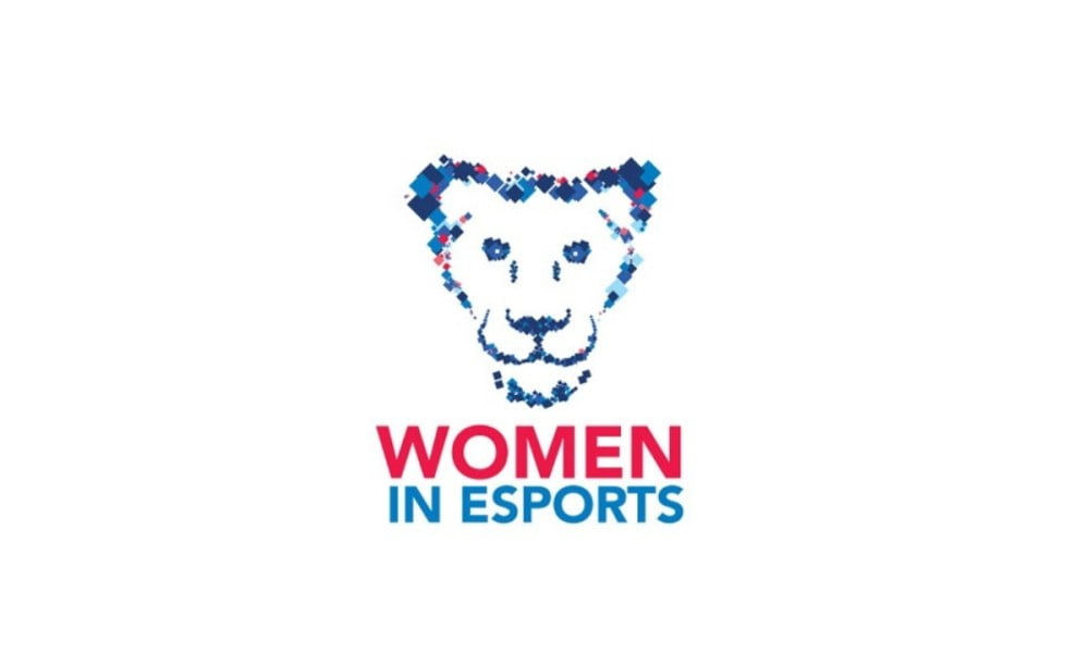 British Esports Launches Campaign To Promote Women Players