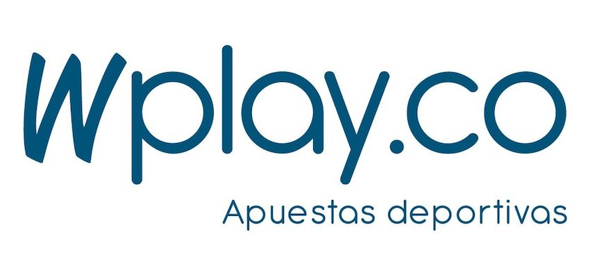 Playtech Details Long Term Partnership With Aquila Global
