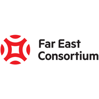 Far East Consortium Ponders Over Separate Listings For Assets