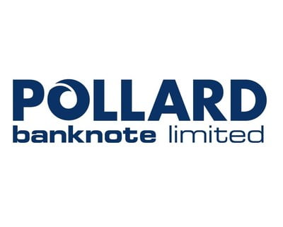 Pollard Banknote Purchases Mkodo Digital Products