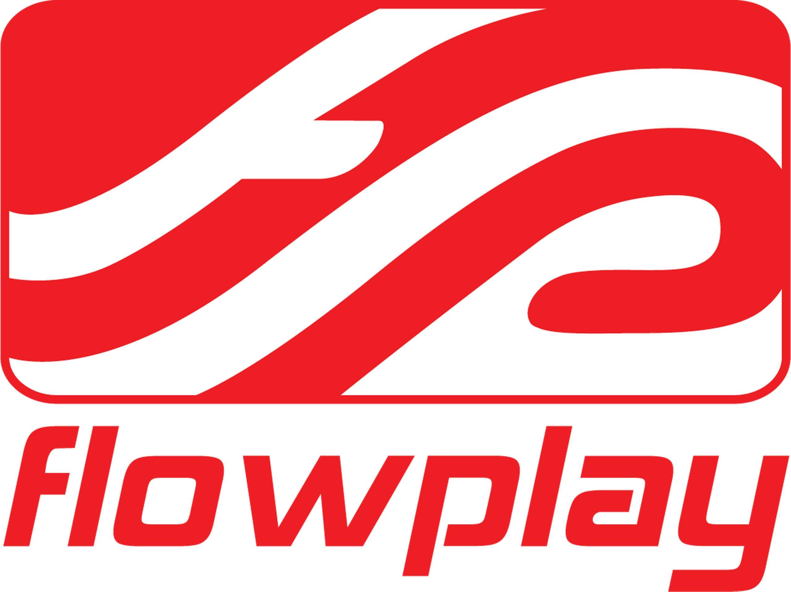 FlowPlay Lauds Biggest Fund Raiser Todate