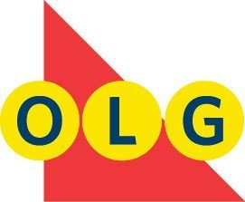 OLG Joins Global Lottery Monitoring System